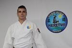 Ivan Jurić : Natjecatelj-Trener