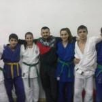 Judo kup Lika 2013.