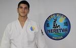 Srđan Ajvaz : Natjecatelj-Trener