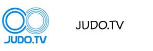 judotv
