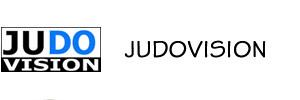 judovision