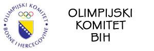 okbih