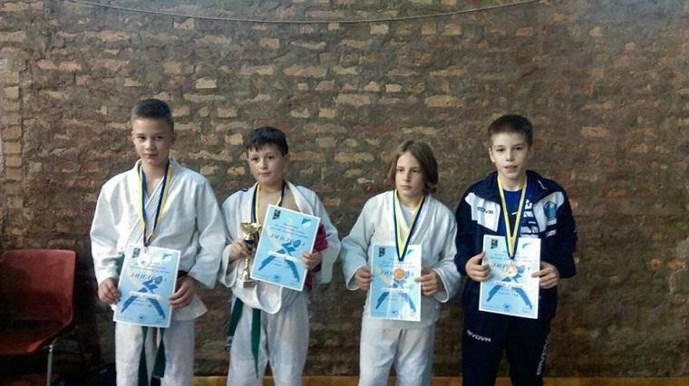 4htu1q3z_judo_3_1024_575_85_c1
