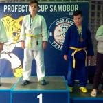 tNLWJcbZ_judo