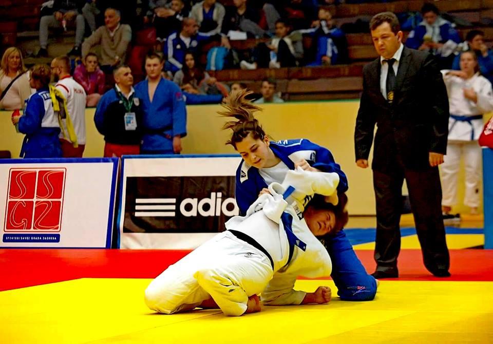 thumbnail_Europski Cup Zagreb