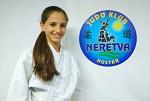 Ana Vranješ : Natjecateljica