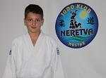 Dragan-Paol Senkić : Natjecatelj