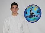 Josip Previšić : Natjecatelj