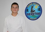 Sergej Jarendić : Natjecatelj