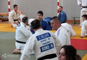 Mitsumoto-seminar2
