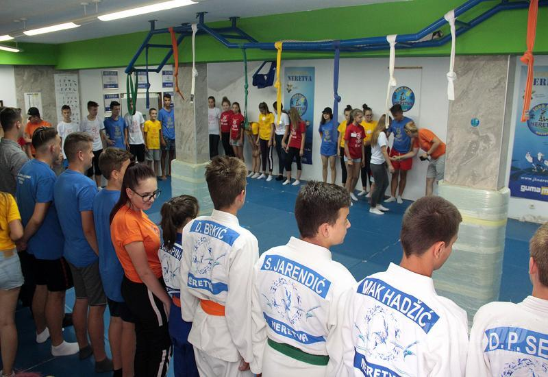 Judo-trening-sa-azrom-dedic