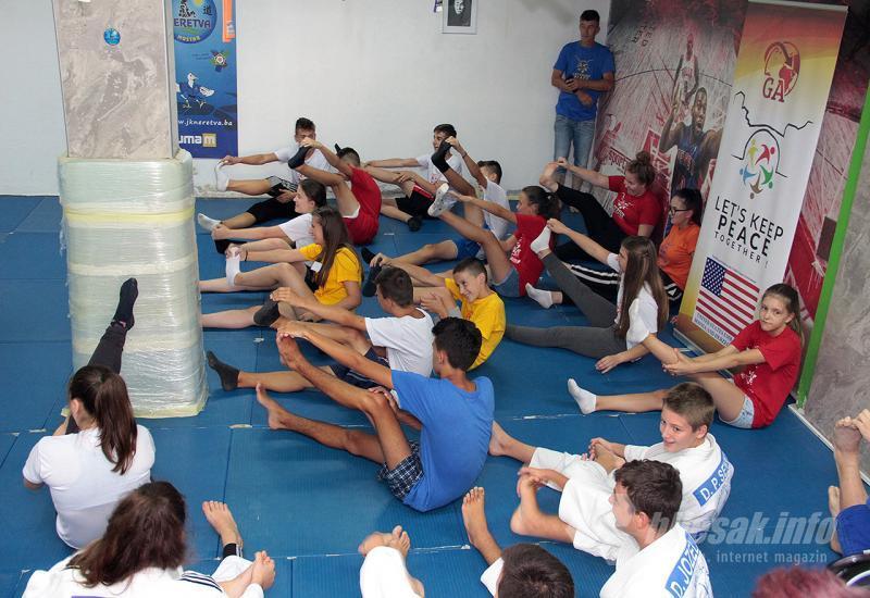 Judo-trening-sa-azrom-dedic4