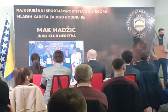 mak_hadzic-1