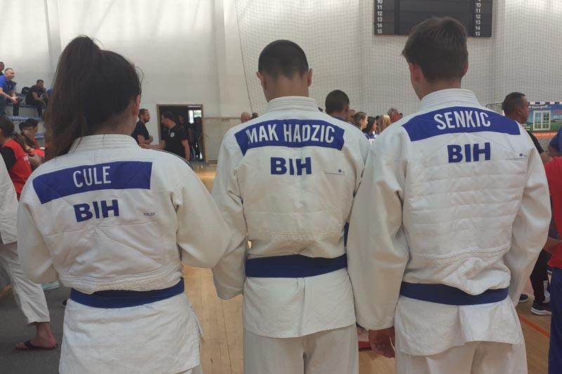 judo_neretva-2